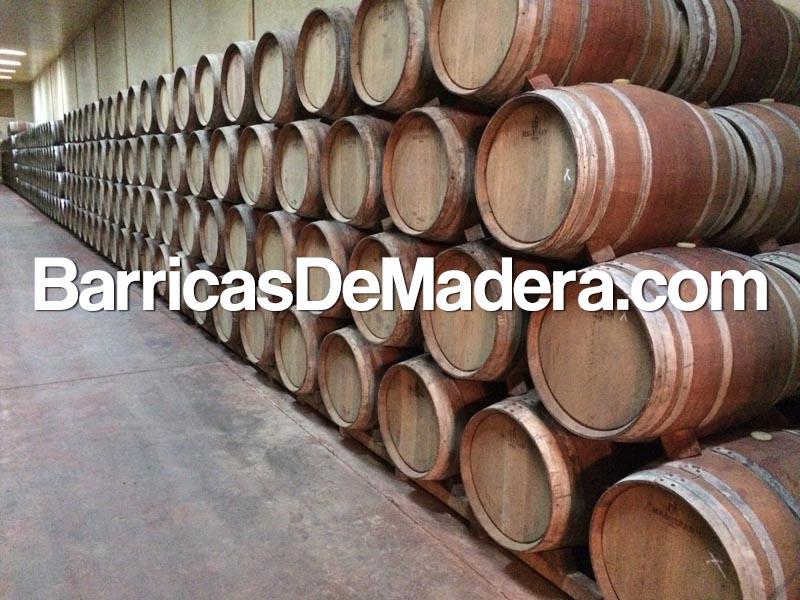 usde-wine-barrels-spain-barricas-usadas (1)