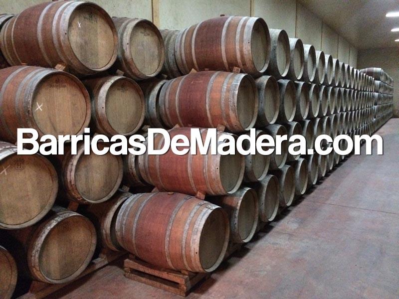 usde-wine-barrels-spain-barricas-usadas (3)