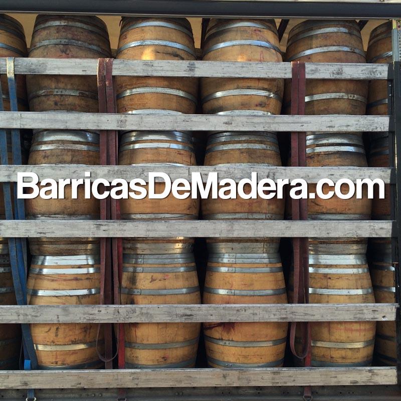 used-barrels-casks-full-truck (1)
