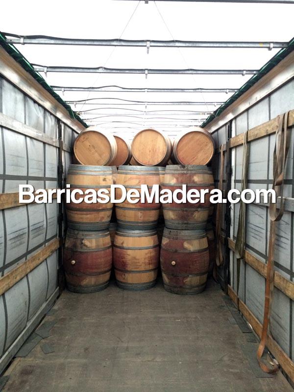 used-barrels-planters-vintonde-casks