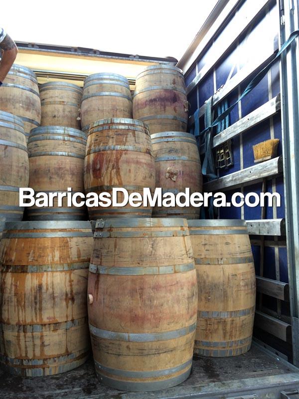 venta-barricas-usadas-online-comprar-barricas