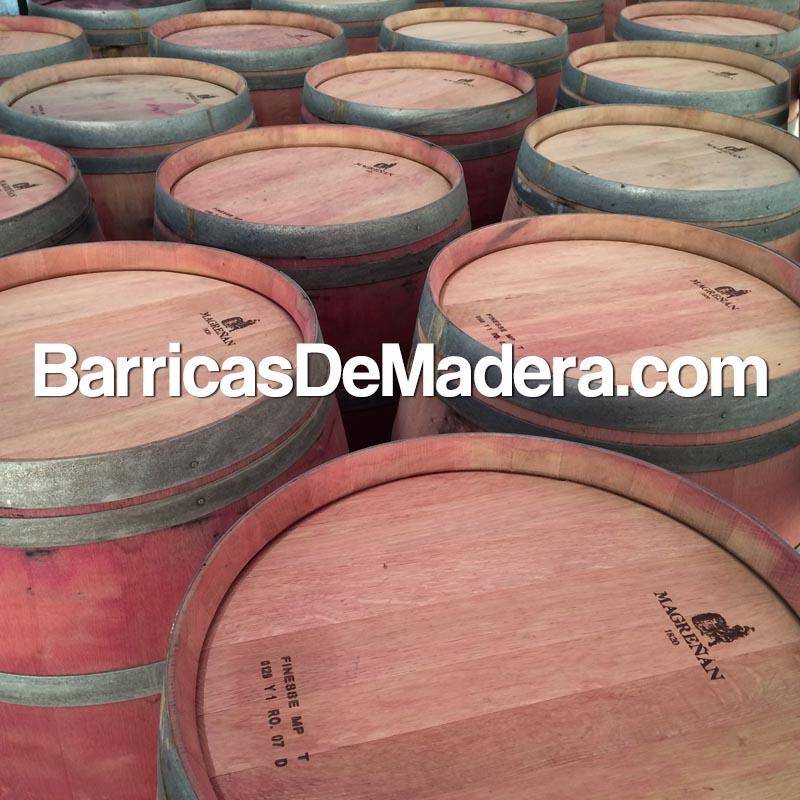 venta-online-barricas-barrels-planters-toneleria-botti-usate