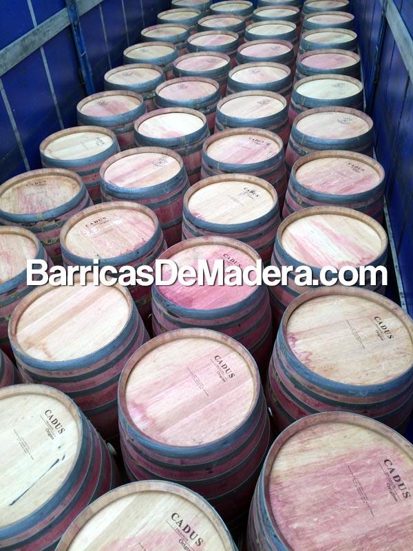 venta-toneles-usados-españa-online-used-wine-barrels