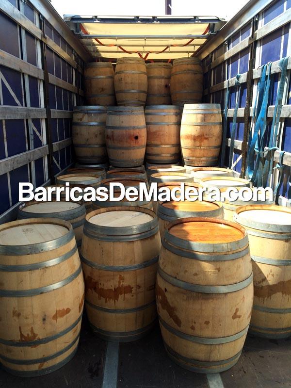 weinfass-gebraucht-barricas-vino-usadas-used-barrels-casks