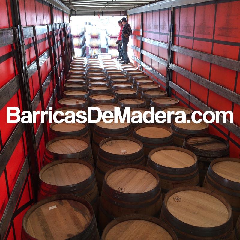 weinfass-spanien-barricas-usadsa-toneles-roble