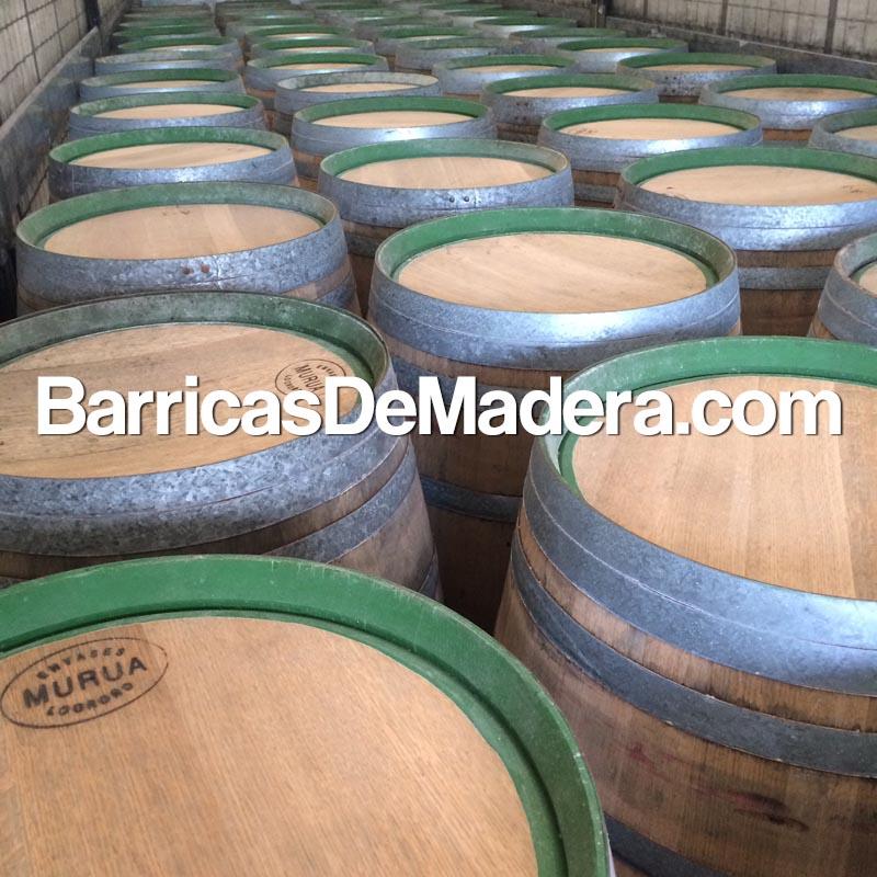 weinfsass-used-barrels-barricas-vino-usadas