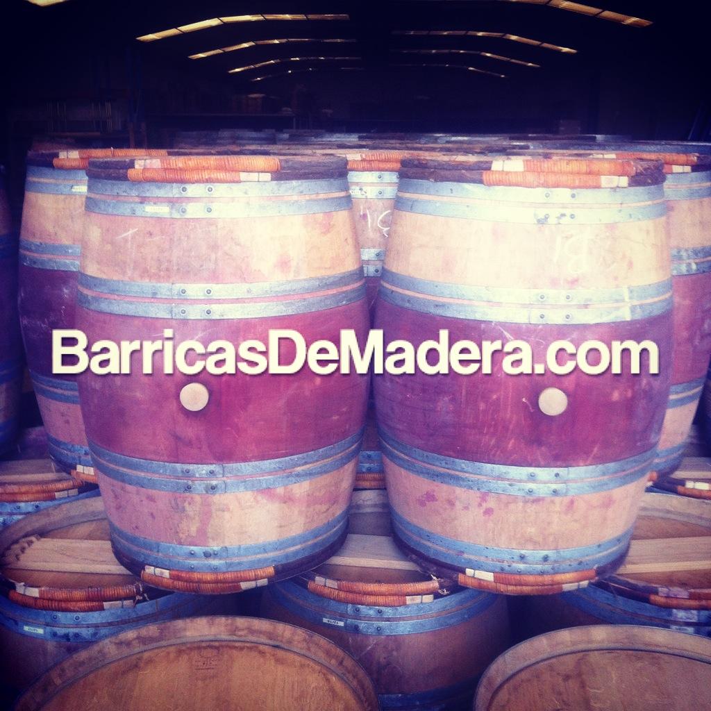 barricas-de-roble-frances-225-litros-weinfass-fass-vaten-winjvaten-barrel-cask-oak