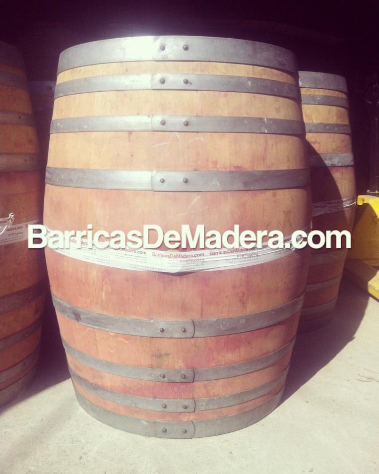 barricas-de-roble-frances-300-litros-weinfass-fass-vaten-winjvaten-barrel-cask-oak