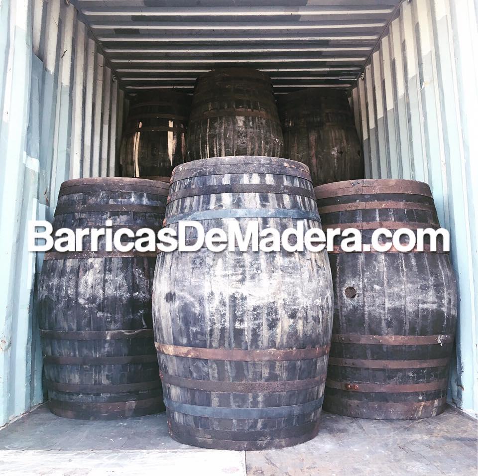 manzanilla-casks-sherry-jerez