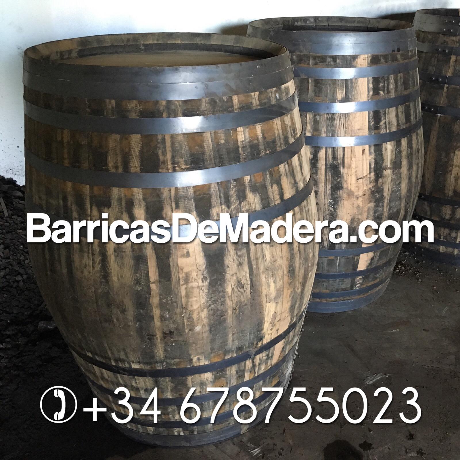 distillery-cooperage-sherry-casks-single-malt-whiskey-bourbon