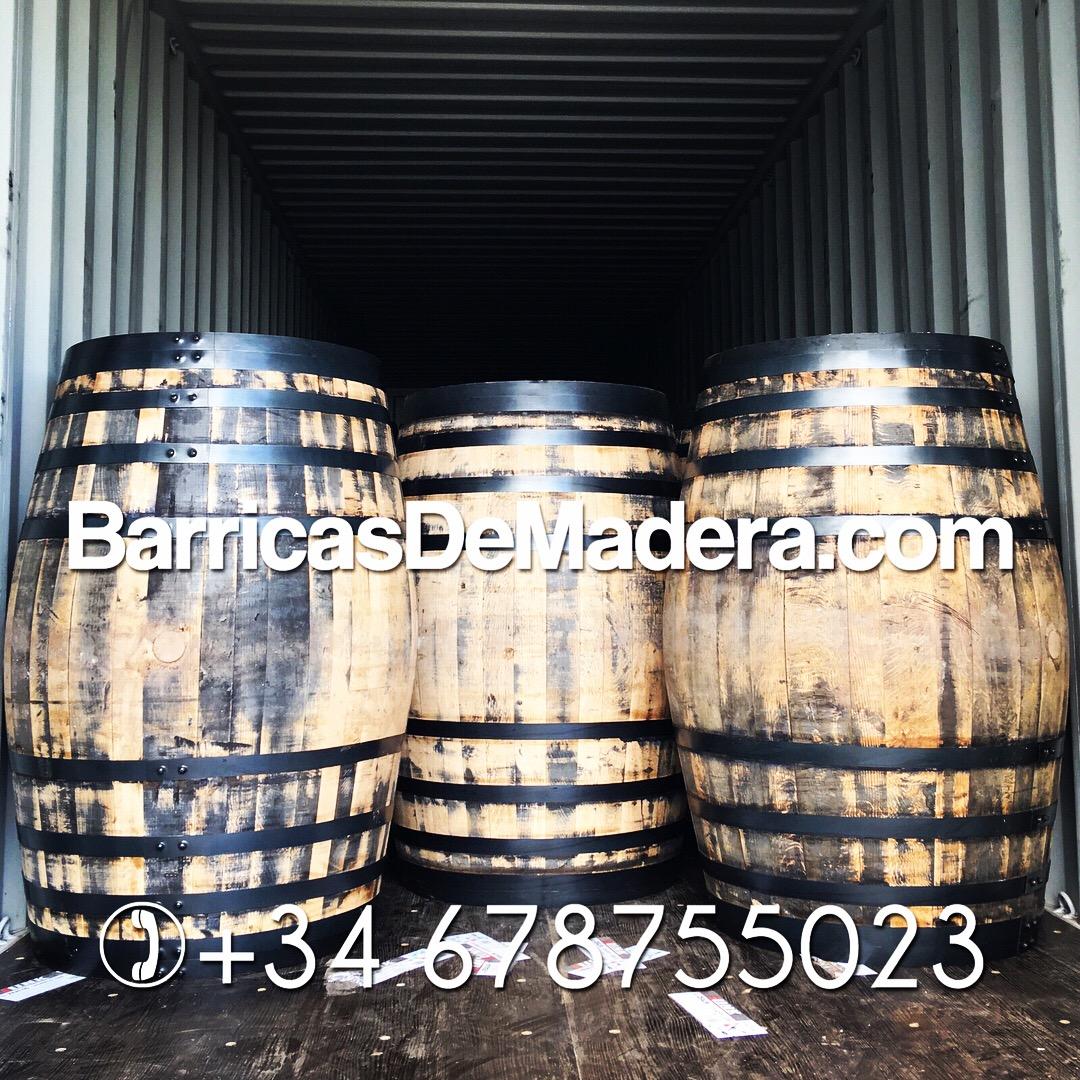 sherry-barrels-oloroso
