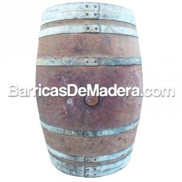 Barricas OUTLET 225 litros